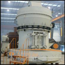 high efficient mini raymond mill,raymond mill for bentonite