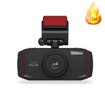 Newest!!!! Ambarella A7 hd security car dvr hd mini camera with 2304 x 1296 super hd