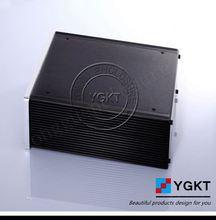 OEM custom Sheet Metal Box Provide Foshan Manufacturer