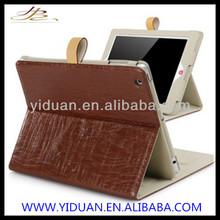 Hot Selling!!!Colorful Leather Case for iPad 2 iPad3 iPad4