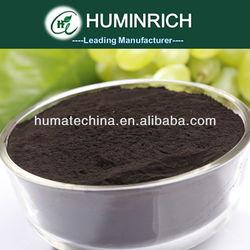 Super Potassium Humik Asit Soil Organic Amender