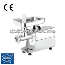 whole sale meat prices in china metal meat grinder small saw for meat