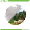 made in china veterinary antibiotics competitive price /florfenicol antibiotic