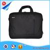 Top One Manufacturers Supply neoprene computer laptop bag men business laptop bags