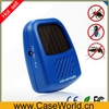 Solar powered Ultrasound Pest Repeller Repel Mosquito Mice Rat Cockroach Bug