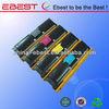 compatible copier color toner cartridge for Minolta 2400 printer toner cartridge