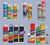 general purpose acrylic sealant