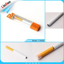 High Quality Fruit Flavors Electronic Cigarette Disposable E Cigarette 500 Puffs