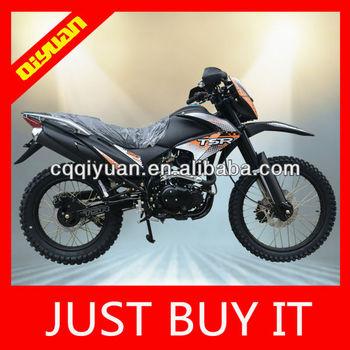 250cc Cheap Wholesale Off Road Antique Motorcycle