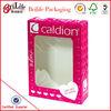 High Quality die cut cardboard gift box Wholesale In Shanghai
