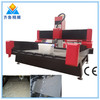 Marble CNC Router Stone CNC Carving Machine
