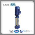 agricoltura e industria motore a corrente alternata pompa idraulica pompa multistadio verticale utilità compressore