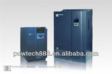 Sensorless Vector Control Frequency Inverter AC Drive 220v/380v