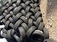 tyres cars