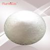 Zinc oxide 70%-99.7%/ Industry Grade