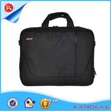 The Best Quality ISO 9001 laptop trolley travel bag custom 17.3 inch laptop bags