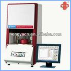 rotational viscometer supplier