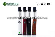 2013 the most popular GS-SOLE e-cigarette from GreenSound