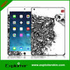 tablet pc cover,tablet pc skin,for ipad air tablet pc cover skin