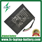 Hot Brand New C21-EP101 Genuine Original Laptop Battery for ASUS Eee Pad Transformer TF101 Battery