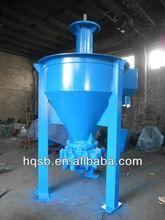Big froth pump SME/espuma de bomba/bombeo