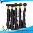 New style best selling 100% virgin brazilian hair vendors
