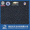 Factory price manufacturer fusible interlining fabric for suits,uniform