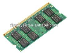 Laptop Memory 1600Mhz RAM DDR3 8GB