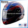 Wholesale Cheap Price Motorcycle Full Face Helmet ,Decal motrocycle Helmet For Sale !