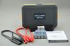 VC480C+ High Precision Resistance Meter Micro Ohm Meter 0.01micro ohm-2k ohm