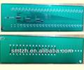 Iluminação seqüência projetando por ODM fabricante