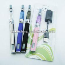 wholeasle LCD display e cigarette ego battery 1300mah lcd
