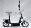 New long range folding mini electric scooter