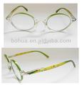 marcos de lentes para niños TR-90
