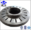 /product-gs/stainless-cnc-weld-car-part-1517856135.html