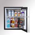 refrigerador de tamaño pequeño