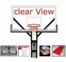 Basketball Hoop Portable