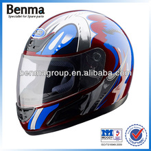 Full Face Motorcycle Street Helmets ,Cheap Also Quality Motorcycle Helmets