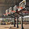 China Wholesale Basketball Equipment
