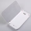 for samsug accessories Rechargeable External Battery Pack case for samsung galaxy note 2 back power cases