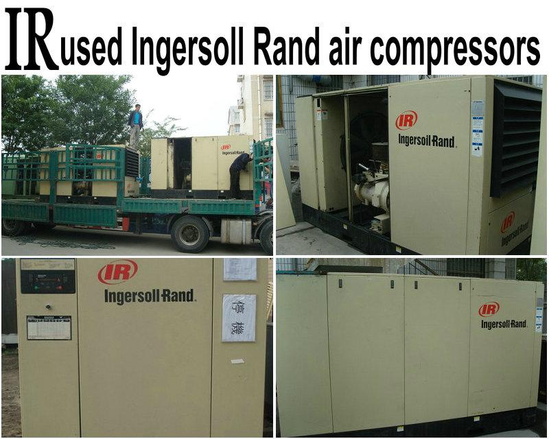 promotional ingersoll rand t30 compressor buy ingersoll rand t30 compressor promotion products