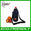 ECO_Best selling!Cooler Bag/Cooler Bags Wholesale/cooler bag bottle