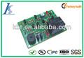 Proyectos de electrónica, la bomba de agua del circuito de control, simple de circuitos eléctricos