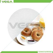 hot selling product sweetener/sodium saccharin food additive128-44-9 china manufacturer