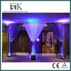 2013 New Design Elegant Polyester Hotel Curtains and Drapes, Sheer Drapery