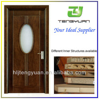 Classic And Functional Wooden Used Kitchen Cabinet Door