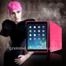 For apple ipad air case, for apple ipad 5 case, case for apple ipad 5
