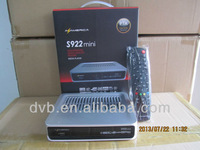 azamerica s922 mini hd function as azbox newgen better than az america s930a