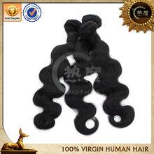 Virigin human best quality AAAAA cheap 100% unprocessed malaysian hair malaysian virgin hair