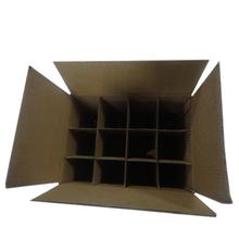 BEER BOX OPENER FP102096